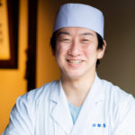 Hiroto Ueda
